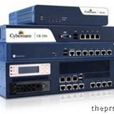 Cyberoam Utm Tutorial | unified threat management systems utm single user utms