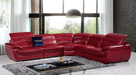 Looking For Sofas by Sectional Sofa Design Looking Leather Sectional