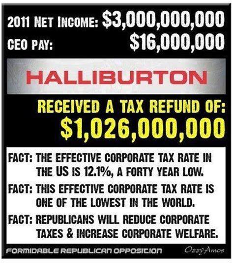 corporate welfare vs social welfare corporate welfare vs social welfare 1000 ideas about iraq