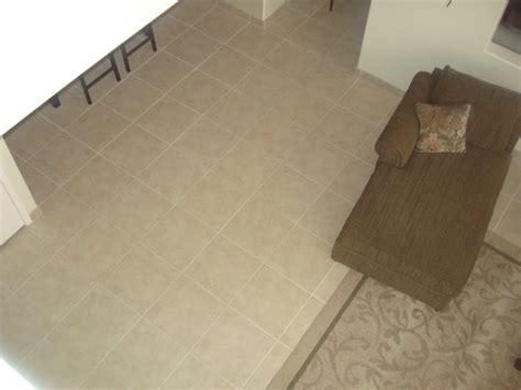 Tile Flooring Contractor by Flamingo Tile A Flooring Contractor In Las Vegas