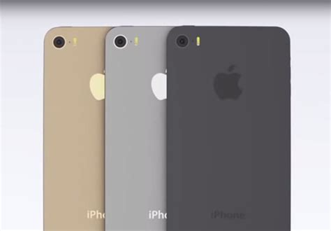 coque iphone 7 marque iphone 7 coque marque
