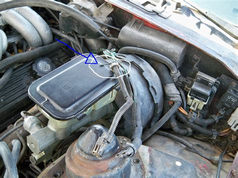 1988 chevy 305 engine diagram 1993 chevy 305 engine wiring