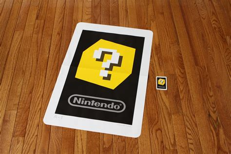 Nintendo 3ds Gift Card - pin nintendo 3ds ar cards on pinterest