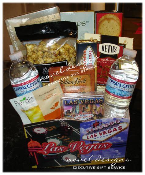 Gift Cards For Las Vegas - custom las vegas gift baskets las vegas gift basket delivery