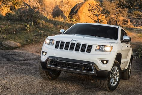 Buy Jeep Grand Dodge Durango Vs Jeep Grand Buy This Not That