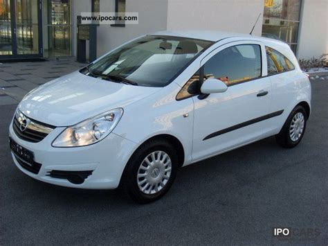 opel corsa 2007 interior opel corsa 1 3 2007 technical specifications interior