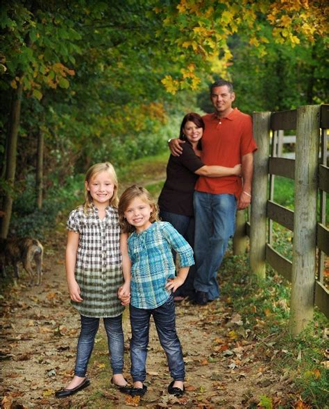 8 Ideas For A Family by Outdoor Family Photo Shoot Ideas Www Imgkid The