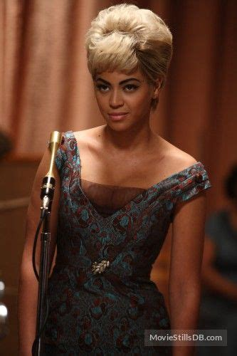 cadillac beyonce 1000 ideas about cadillac records on