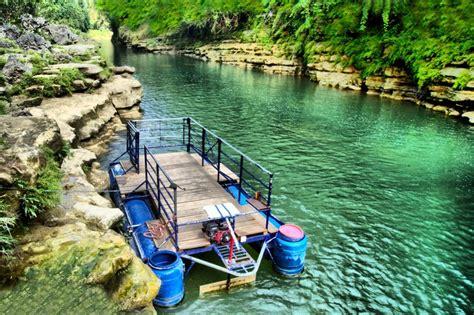 Air 2 Di Jogja paket wisata alam jogja 2 joglo wisata