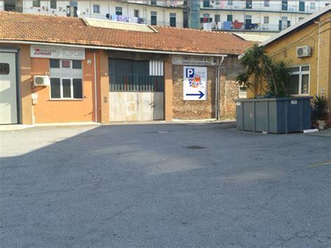 parcheggio porto savona park blue savona vantaggi park blue parcheggio coperto