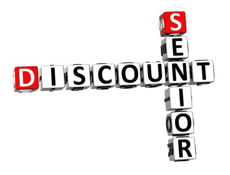 is there a certain day for senior discount at great clips some of our favorite senior discount spots medical alarm
