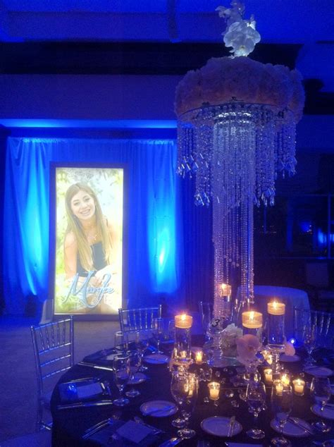 diamond themed events 107 best images about bat mitzvahs party perfect events