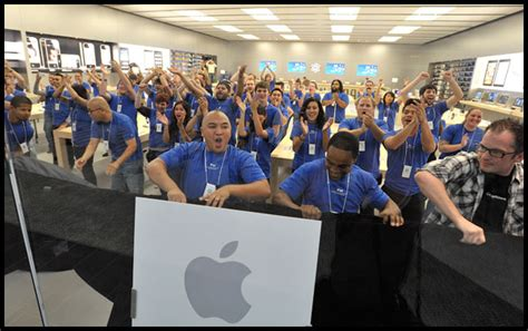apple employee apple employees will now have to work more hours and more