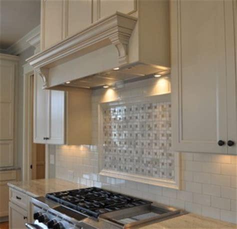 produttori cucine mobili su misura arredamenti su misura di qualit 224