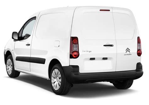 bmw mini finance deals best lease deals autos post