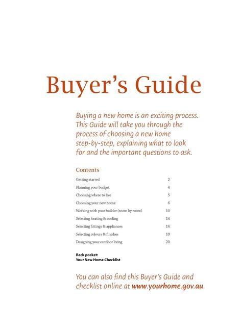 list of questions to ask when buying a house list of questions to ask when buying a house 28 images 100 questions entertainment