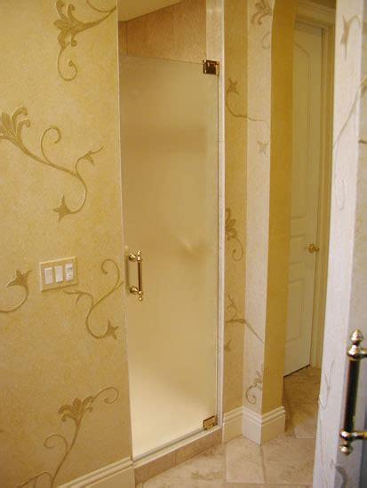 Place Doors by Single Doors Gallery The Shower Door Place