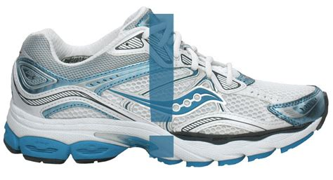 how often new running shoes how often should you buy new running shoes 28 images