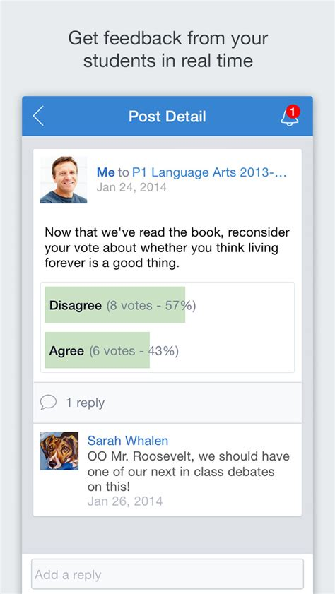 edmodo download pc edmodo ios app
