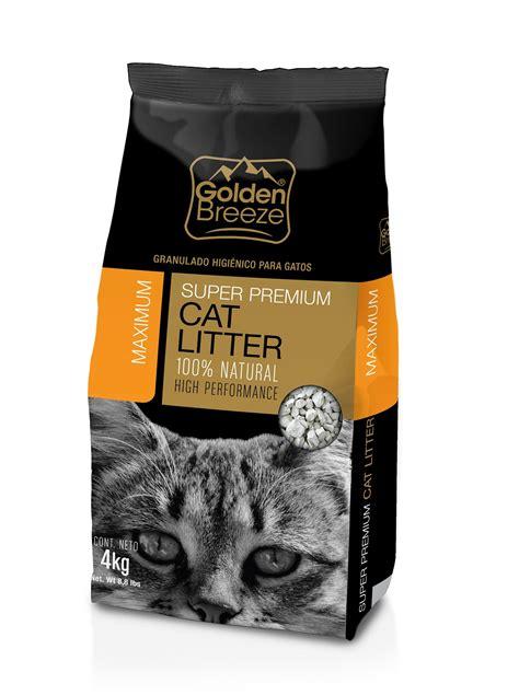 cat litter argentina cat beds cat litter cat litter boxes litter box scoops mats