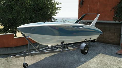gta 5 boat trailer cheat image sqaulo trailer boat gtav png gta wiki the grand