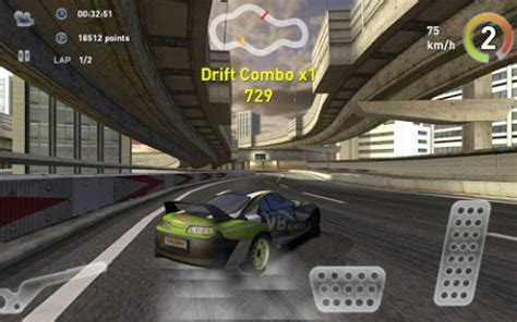 real racing full version apk download real drift car racing v3 6 for android free download
