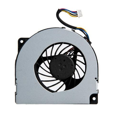 Kipas Cooling Fan Processor Laptop A40 A40j A42 A42j K42 K42j Diskon ανεμιστηράκι για επεξεργαστή λάπτοπ asus k42 x42 ανταλλακτικά laptop tolaptop gr