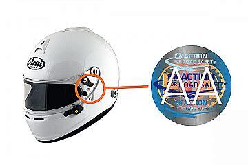 Aufkleber Auf Helm Anbringen by Alte Helm Visiere Ab Januar 2016 Verboten Sonstiges