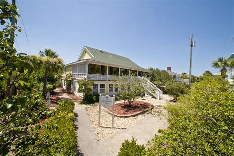 tybee island bed and breakfast inn tybee island ga inns and bed breakfast on tybee island tybee island