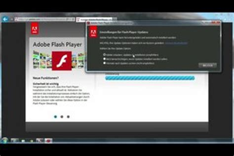 Anschreiben Umzug Neue Adrebe Adobe Flash Player Aktivieren