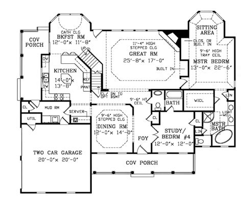 ultimate plans com stunning stepped house plans photos best inspiration