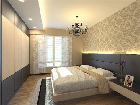 Master Bathroom Renovation Ideas Interior Designs From D Workz Group North Oaks Home Hub