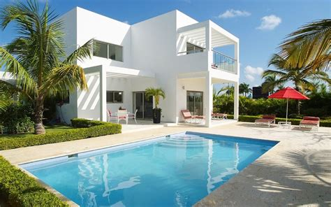 houses for sale in dominican republic 1 3 bedroom custom homes for sale la romana dominican republic 7th heaven properties