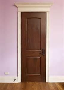 Real Wood Interior Doors Custom Solid Wood Interior Doors By Doors For Builders Inc Expert Craftsman Top Quality