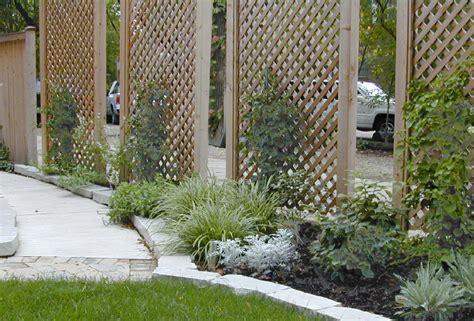 home designer pro lattice interesting home garden exterior design featuring
