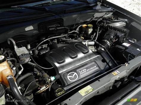 mazda motors for 2003 mazda tribute engine diagram mazda 3 engine diagram