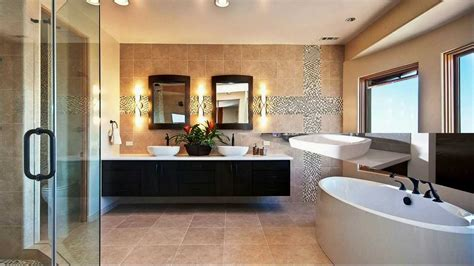 how to install bathroom cabinets and vanities bathroom modern bathroom design ideas with floating
