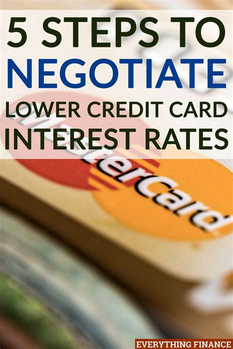 credit card payoff calculators general credit card payoff