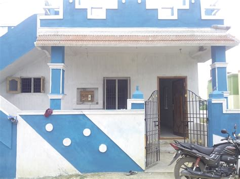 2 bedroom house for rent in chennai 2 bedroom house for rent in chennai 2 bedroom house for