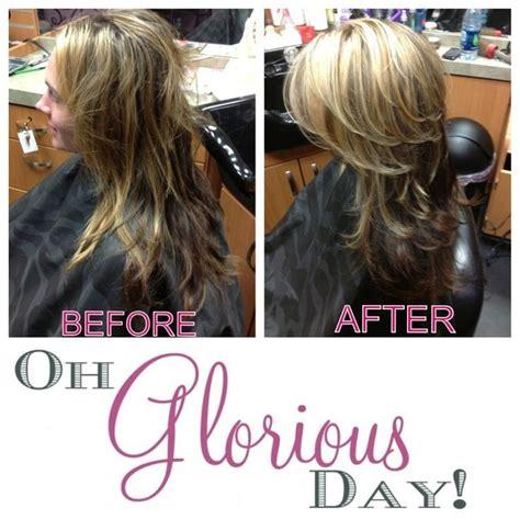 three dimension hair cuts 206461964141110895 gloris glorious hair we kicked