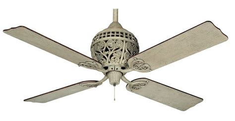 44 best images about ceiling fans on