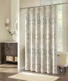 Bathroom Ideas With Shower Curtain The Designer Shower Curtains With Valance For Popular