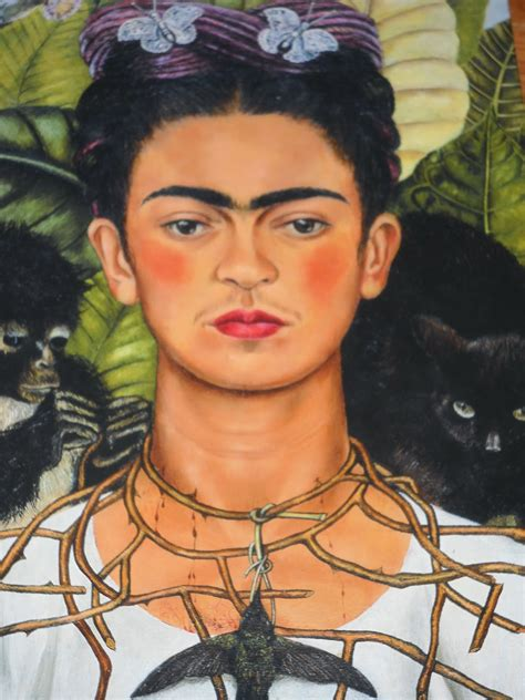 frida kahlo biography artwork my writing life frida kahlo