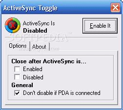 michelle top downloads programs utilities and apps free microsoft active sync downloads top downloads