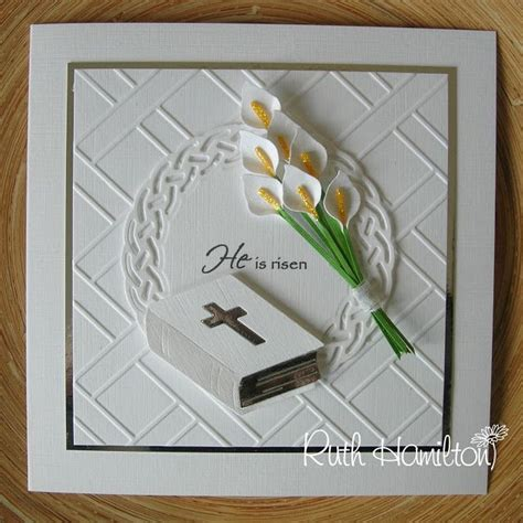 religious easter cards to make 10 best images about cards easter on