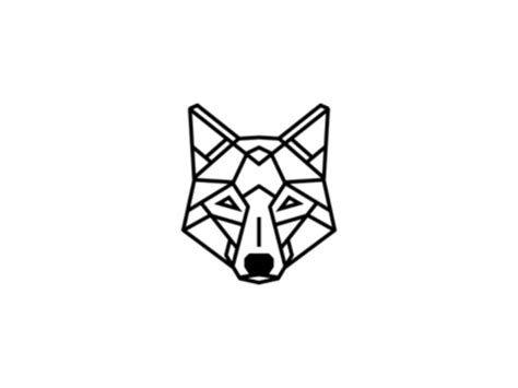 tattoo easy sketch wolf 1x png 400 215 300 קעקועים pinterest wolf