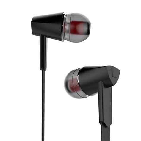 Headset Oppo Original Earphone In Ear 10 best earphones for oppo a77