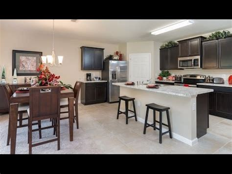 the cali at hammock shores by express homes a dr horton