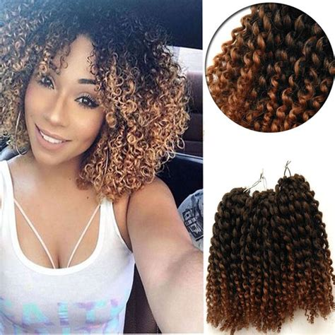 how much is the hair for crocheting best 25 kanekalon braids ideas on pinterest marley