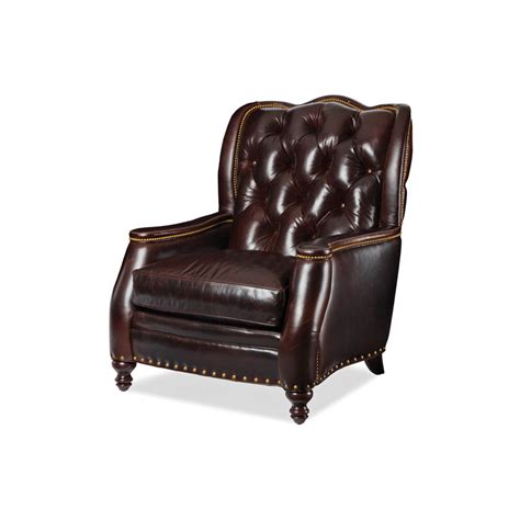 Discount Furniture Stores In Utah by Hancock And 5773 Utah Tufted Chair Discount